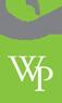 Wood Palace Kitchens, Inc.