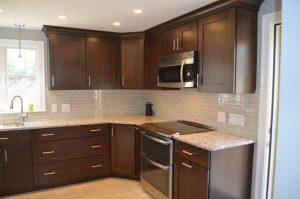 1980s kitchen makeover 1980 u0027s kitchen update   wood palace kitchens inc   rh   woodpalacekitchens com