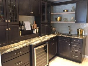 Wood Palace Kitchens, Inc.