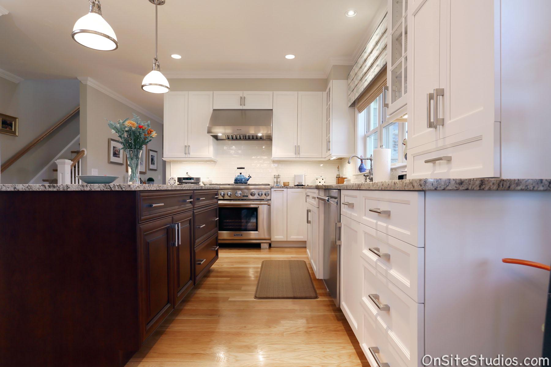Kitchen Cabinets Wareham Ma