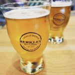 Berkley Beer