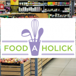 local grocers